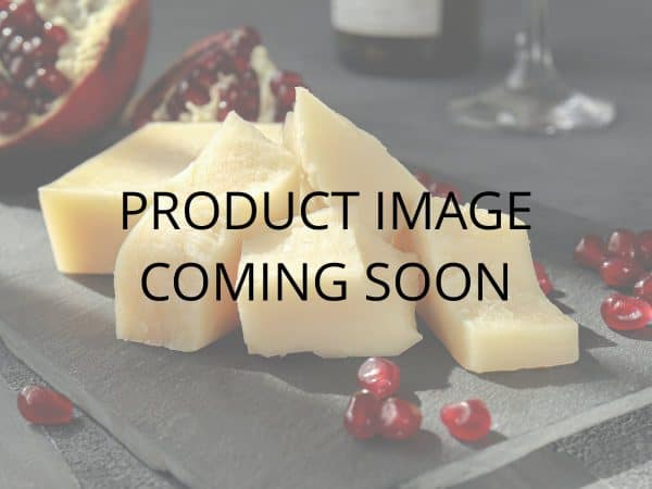 cheese product placeholder