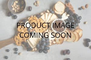 Crackers Product Placeholder